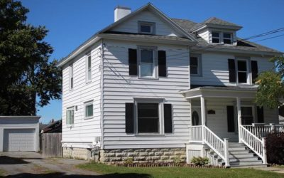 838 Myrtle Ave. Watertown, NY