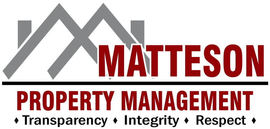 Matteson Property Management